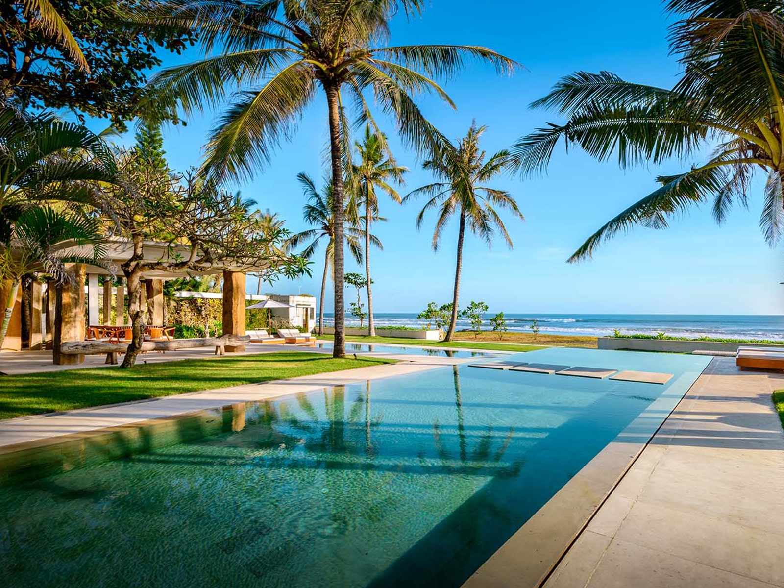 affordable accommodation in bali